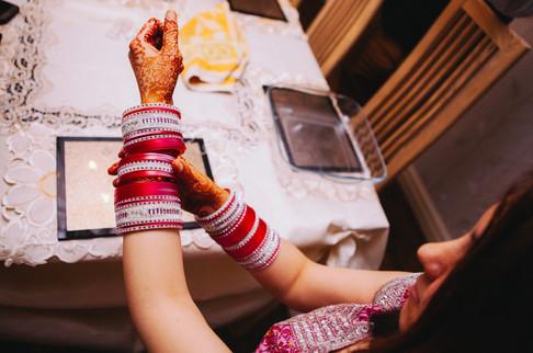 shalli nick hindu wedding-44