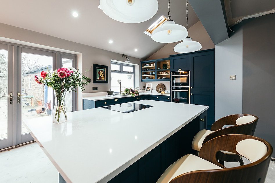 property photography liverpool