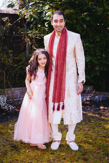 shalli nick hindu wedding-21