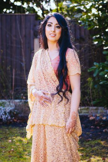 shalli nick hindu wedding-11