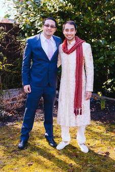 shalli nick hindu wedding-28