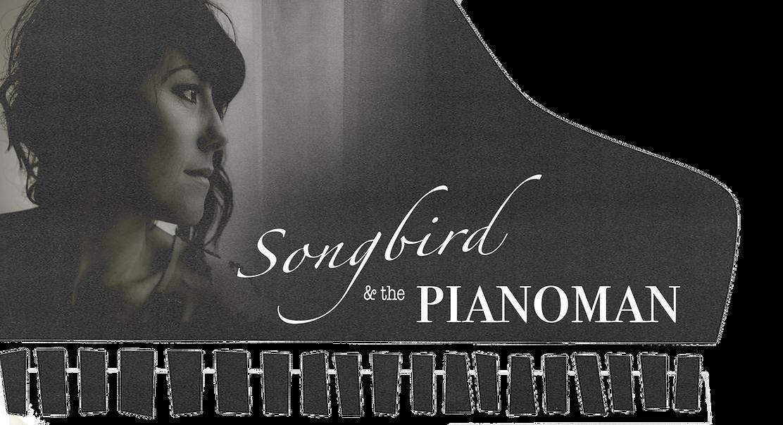 piano vocal duo
