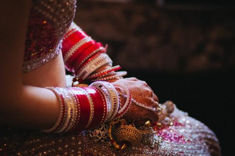 shalli nick hindu wedding-58