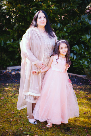 shalli nick hindu wedding-17