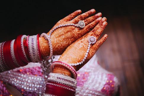 shalli nick hindu wedding-53