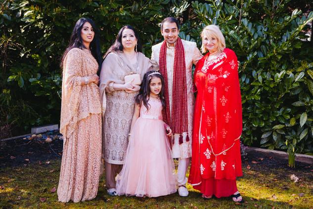 shalli nick hindu wedding-23