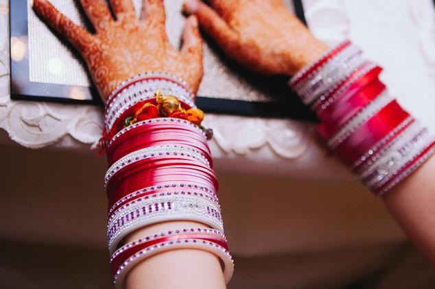 shalli nick hindu wedding-45