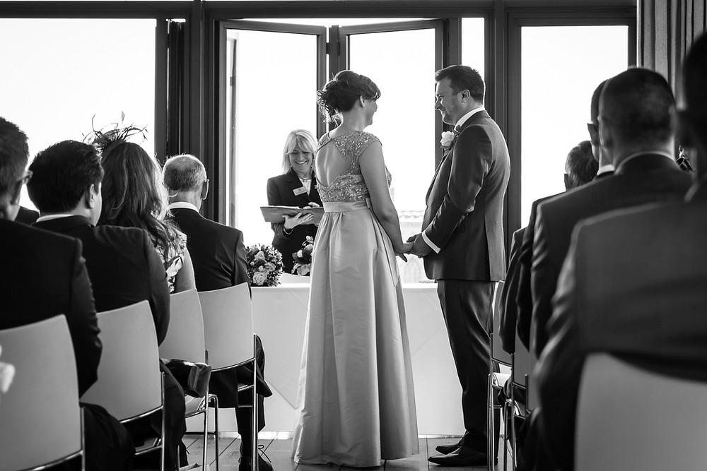 wedding venue hope st hotel liverpool