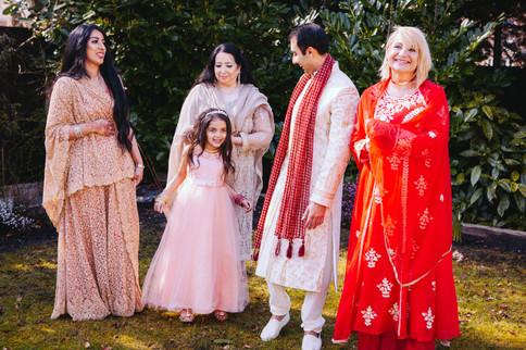 shalli nick hindu wedding-24