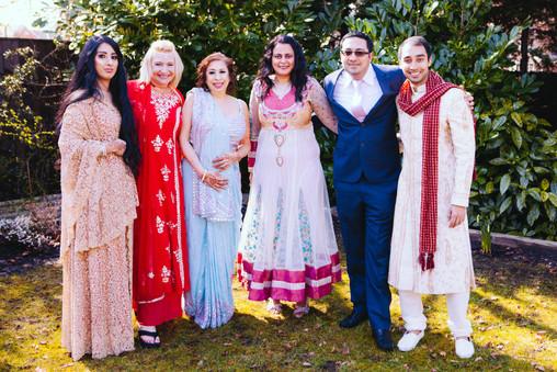 shalli nick hindu wedding-30