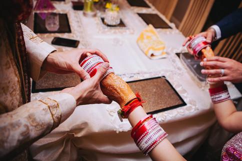 shalli nick hindu wedding-43