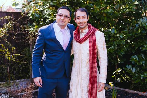 shalli nick hindu wedding-26