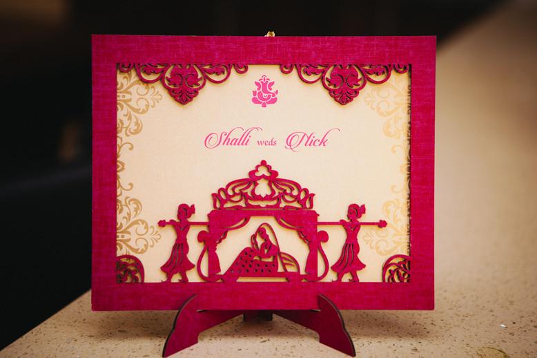 shalli nick hindu wedding-1