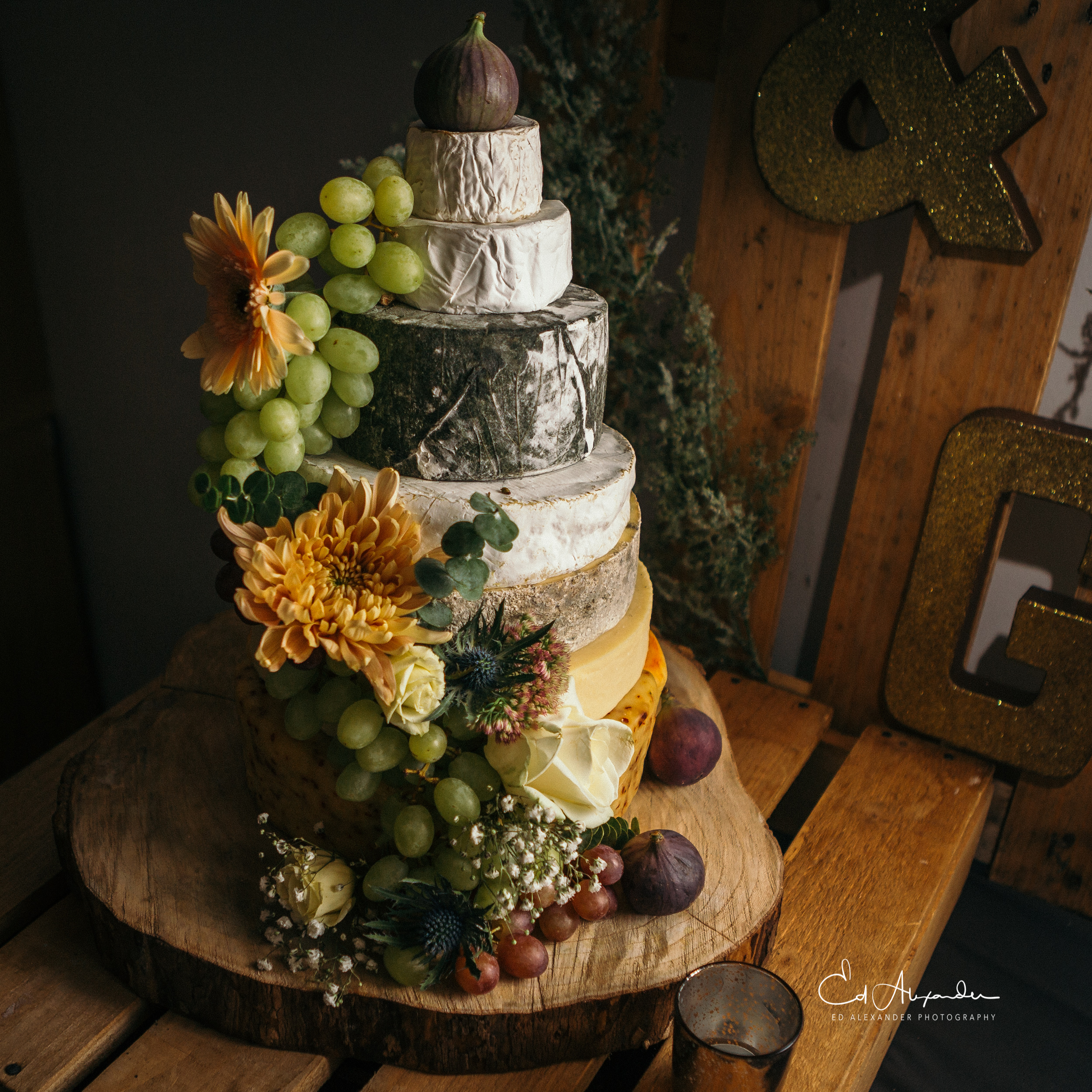 liverpool wedding photography cheese cake