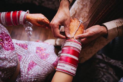 shalli nick hindu wedding-52