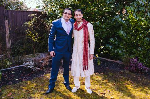 shalli nick hindu wedding-27