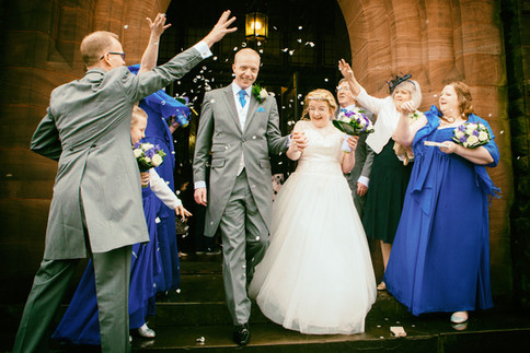 5rachel mike wedding cricket club weddin