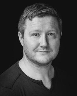 actor headshot photographer liverpool le