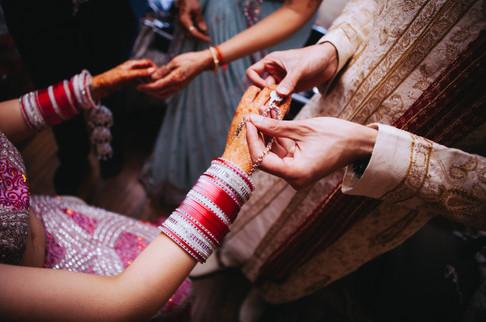 shalli nick hindu wedding-48