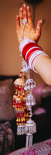 shalli nick hindu wedding-57