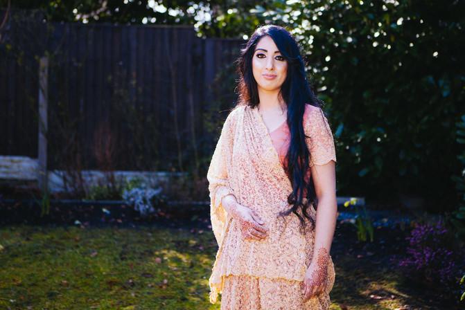 shalli nick hindu wedding-13
