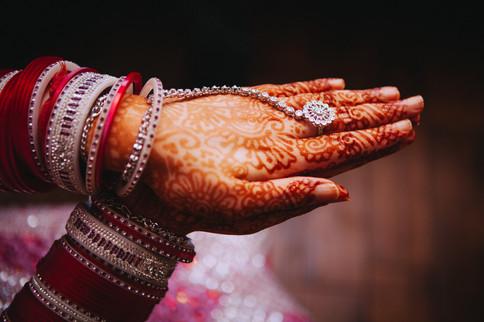 shalli nick hindu wedding-54