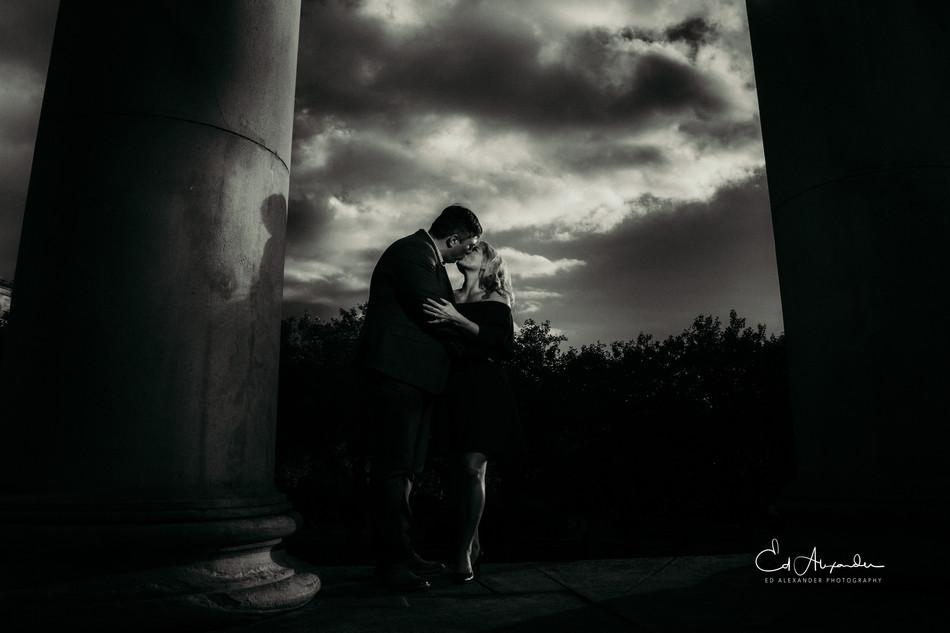 ed alexander liverpool wedding photograp