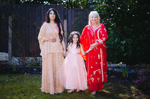 shalli nick hindu wedding-7