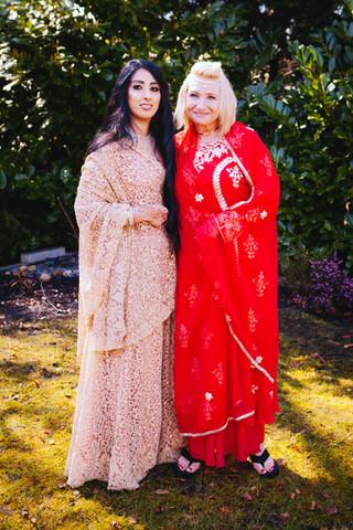 shalli nick hindu wedding-32