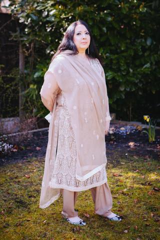 shalli nick hindu wedding-18