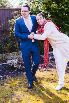 shalli nick hindu wedding-29