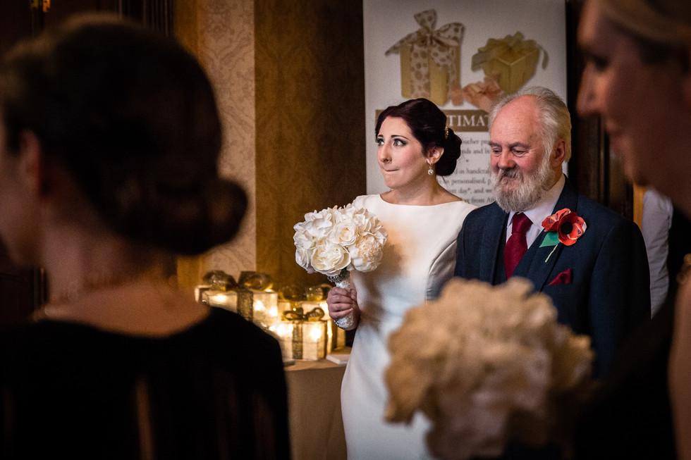wirral wedding photographer.jpg