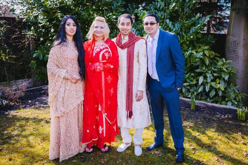 shalli nick hindu wedding-33