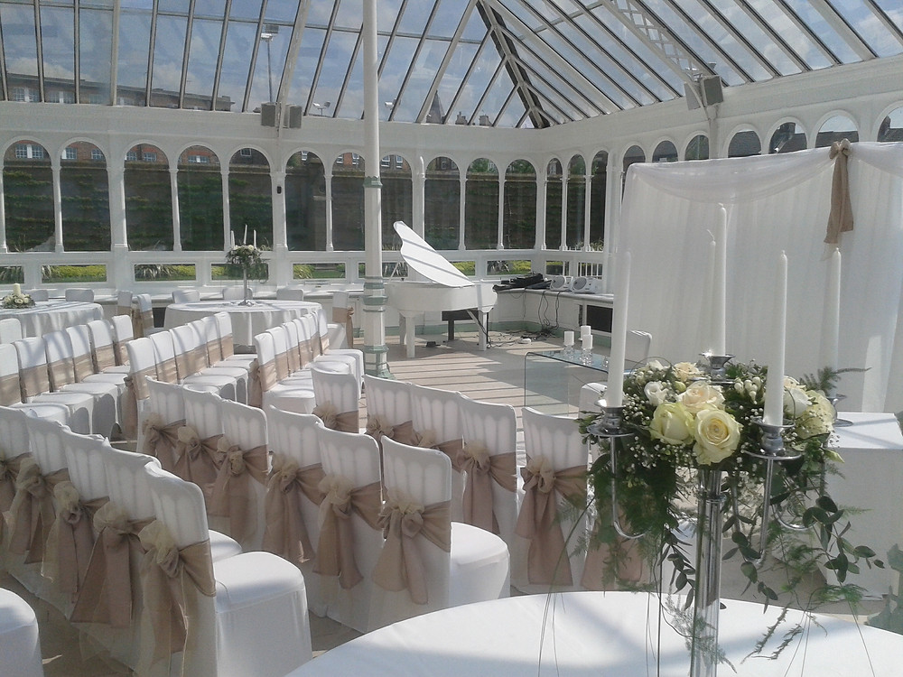 wedding venue isla gladstone liverpool