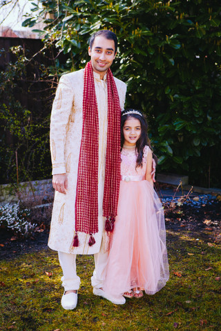shalli nick hindu wedding-19