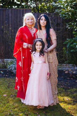 shalli nick hindu wedding-8