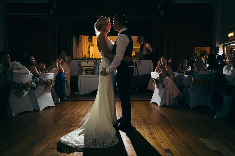 danny & jess aughton liverpool wedding p