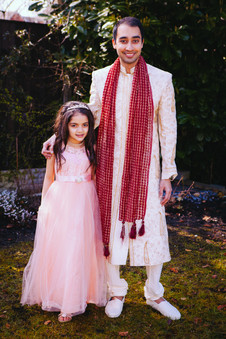 shalli nick hindu wedding-20