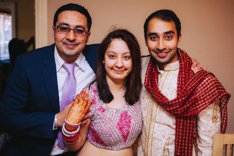 shalli nick hindu wedding-34