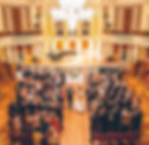 Wedding-Concert-Room.jpg