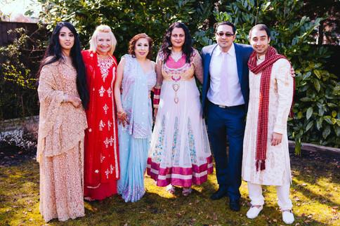 shalli nick hindu wedding-31