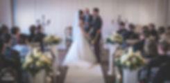 wedding venue west tower aughton.jpg