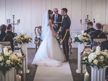 Choosing Your Wedding Ceremony Music