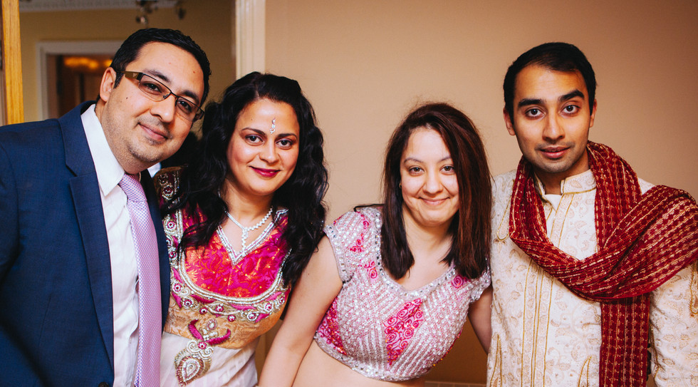 shalli nick hindu wedding-35