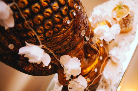 shalli nick hindu wedding-46
