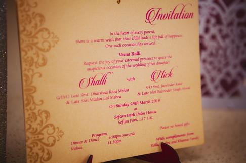 shalli nick hindu wedding-5
