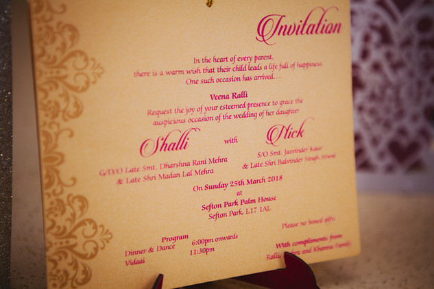 shalli nick hindu wedding-5