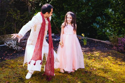 shalli nick hindu wedding-22