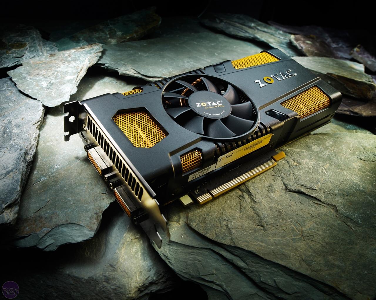картинкикарта GTX 690 Nvidia скачать