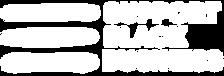 SBB White Logo.png